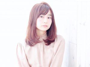 合同撮影会・スタイル公開!!~3