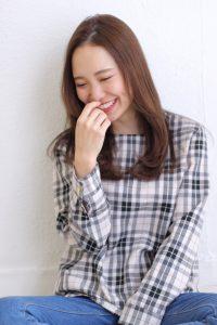 3月のお休み☆【今後のご予約状況】