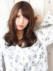 加々美~NEW STYLE UP!!!~