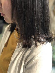 加々美~楽々時短外ハネセット~