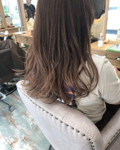 ◆なかなかやりたい髪を伝えられない方へ◆