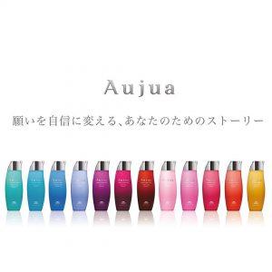 【オージュア】【Aujua】 大変ご好評いただいております。
