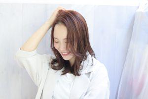 * 美髪の育て方 part1 *