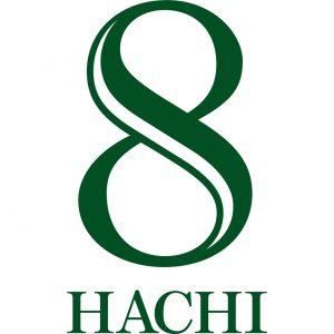 新店舗・【Beauty&Free HACHI/ビューティーアンドフリー ハチ】オープンのお知らせ